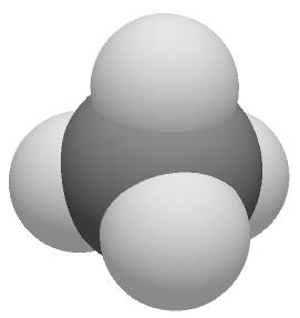 3D_methane
