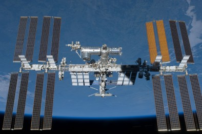 international_space_station.jpg