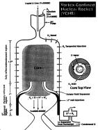 vapor-core-diaz-inspi.png