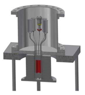 Parallel Stirling layout, image via LLNL