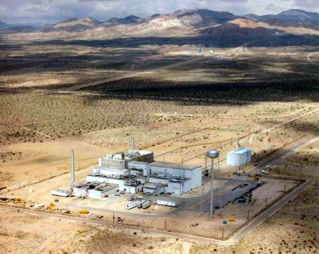 NTS_-_EMAD_Facility_002