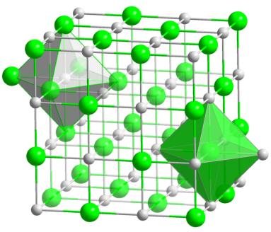 700px-NaCl_polyhedra