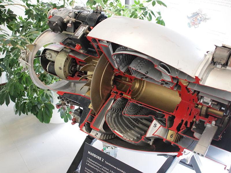 800px-Marbore_2_gas_turbine_cutaway_03