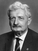 Hermann_Oberth_1950s