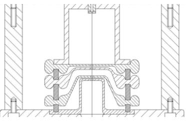 DS4G Diagram