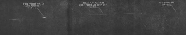 RFD-1 Burnup Splice
