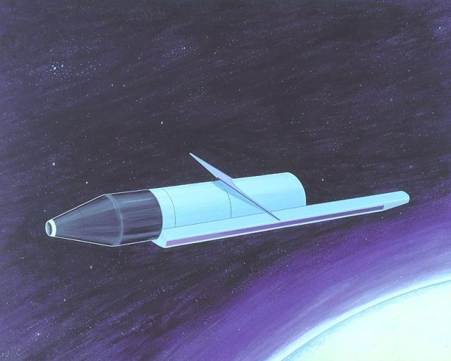 RORSAT_by_Ronald_C._Wittmann,_1982