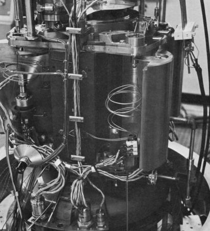 s10 FSM Reactor